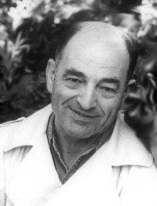 Леонид Сорока Leonid Soroka